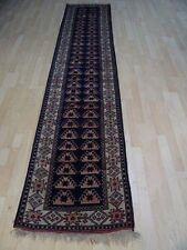 Wool Afghan 1940-1969 Antique Carpets & Rugs