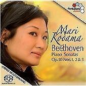 PentaTone Classics Music SACDs 2011