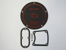 Harley Davidson Twin Cam Service Gasket Kit 17361-05