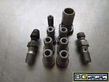 EB343 2010 BMW R1200 GS BANJO BOLTS