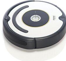 NEU iRobot Roomba 620 Staubsauger Reinigungs Roboter