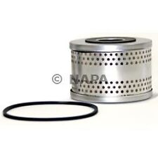 Oil Filter fits Triumph GT6 TR6 TR250 w/out engine oil cooler NAPA 1313