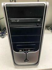 Pc Desktop Computer for School
