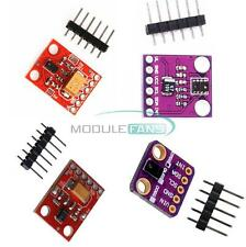 I2C IIC APDS-9930 APD S9960 RGB and Gesture Sensor Module Breakout for Arduino