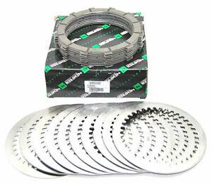 NEW   Ducati 748 916 996 998 friction steel plates clutch set