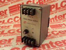 PREDICTECH TM900 (Surplus New not in factory packaging)
