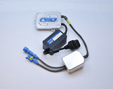 Aozoom Single HID Xenon CANBUS Free 35W Ballast Control Unit