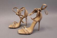 Boohoo Women's Size 6 for sale | eBay