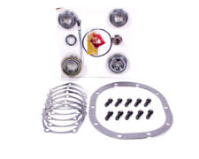 Ford 8in Master Bearing Kit MOTIVE GEAR RA310RMK
