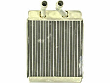 For 1991-1997 Ford Aerostar Heater Core Front 76285YB 1992 1993 1994 1995 1996