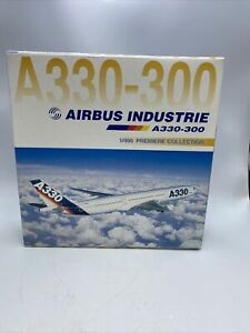 1/400 Dragon Wings Premier collection  Airbus Industrie A-340-300  # 55002