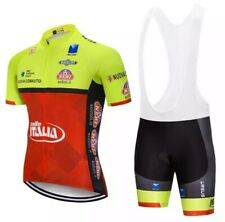 Completo Ciclismo WILLIER TRIESTINA XL