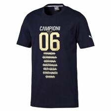 Camiseta de fútbol de clubes italianos talla XL