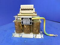 Reliance Electric 9649/730419/1022 Choke Transformer