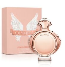 Olympea by Paco Rabanne 80ml EDP Spray Authentic Perfume Women COD PayPal