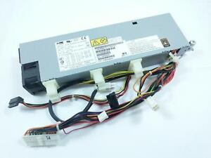 IBM 00J6070 FSA008 300W Server PSU Power Supply for x3250 M4