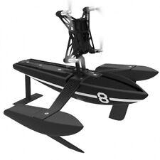 Parrot mini dron Hydrofoil Orak