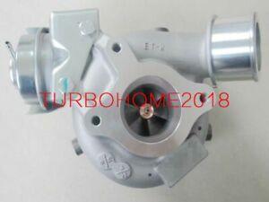 NEW TF035HL 1515A295 49335-01410 MITSUBISHI MQ TRITON 4WD 4N15 2.4T Turbocharger