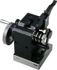 0.03mm Mini Punch Pin Grinder Grinding needle Machine CNC Turning Tool