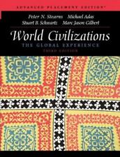 Advanced Placement Edition - World Civilizations: The Global Experience, Marc J