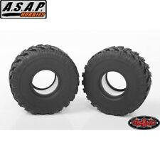RC4WD Z-T0156 Interco Ground Hawg II 1.9 Scale Tires