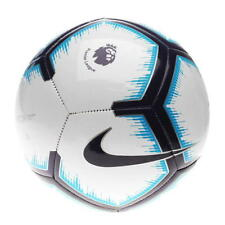 Nike Pitch Premier League Football 2018/2019  Blue Size 5 Soccer Ball