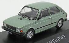 1/43 EDICOLA - FIAT - 147 CL5 (127) 1983 ARG029