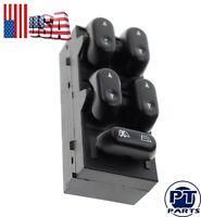 NEW For Ford Expedition Window Master Switch 5L1Z-14529-AA For  F-150