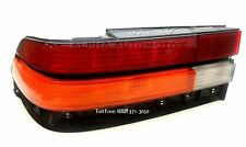 NOS New OEM 1989 Ford Probe GL LX Left Taillight Tail Light Lamp Taillamp Brake