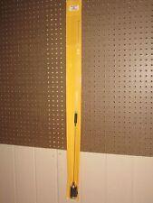 2M/440 Dual Band High Gain Mobile Antenna / UV325