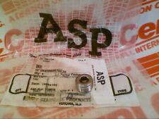 ASP 14022193 / 14022193 (NEW IN BOX)