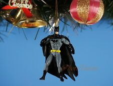 Decoration Xmas Ornament Tree Home Decor DC Comics Batman Dark Knight *K987_F