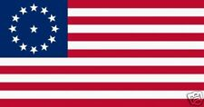 3x5 ft COWPENS Revolutionary War Flag 1781 Third Maryland Flag Print Polyester