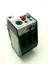 Siemens 3UA50 00-1B* Overload Relay 3UA50 001B  1.25 - 2 Amps
