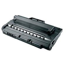 1PK ML-2250 ML2250 Toner Cartridge compatible for Samsung 2252W ML-2251NP Print