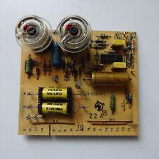 Viessmann Motomatik VG/WS 7037995 Steuerung Platine 9500311