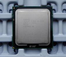 Intel Xeon E5-2420  SR0LN 1.9GHz Six Core Socket LGA1356