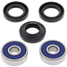All Balls Front Wheel Bearing/Seal Kit 25-1072 CB125S CR125M CR80 74-82 CT110