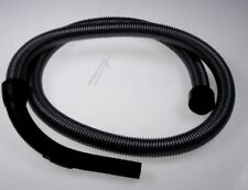 Flexible aspirateur Nilfisk A100/a200 82214700