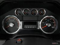 2008 - 2010 Ford F250 F350 F450 PixelTek instrument Cluster Repair