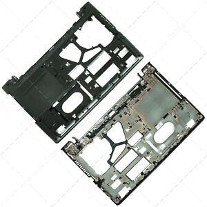 Bottom Base Case Cover Lenovo G50-30 G50-45  G50-70  G50-80 Carcasa inferior