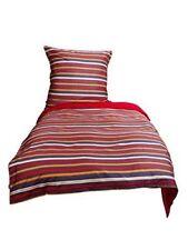 Linge de lit et ensembles de 240 cm x 220 cm