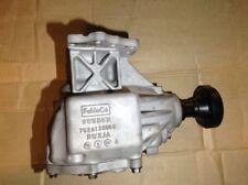Ford Kuga 4x4 TDCI Vorderachse  Differential verstärkt