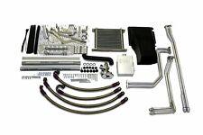 HKS DCT Oil Cooler Kit For Nissan 12+ R35 GT-R