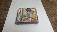 Foster's Home for Imaginary Friends (Nintendo Game Boy Advance, 2006)
