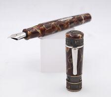 Delta La Città Reale Fountain Pen Limited Edition 81/750