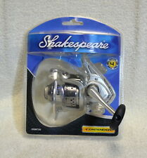 Shakespeare Contender CONT30 Spinning Reel NEW / NIP