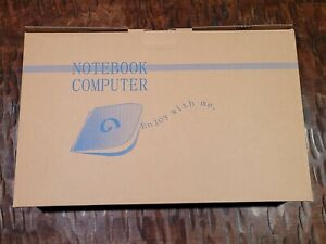 """Sager NP8358F2 - 15.6"""" FHD 144Hz - i7 10875H, RTX 2070 SUPER, 16GB RAM, 512GB"""