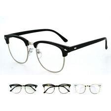 f486511149e Brown Adult Eyeglass Frames for sale