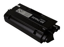 TN-650 TONER CARTRIDGE for BROTHER HL-5340/ 5370 MFC-8480/ 8860 DCP-8080